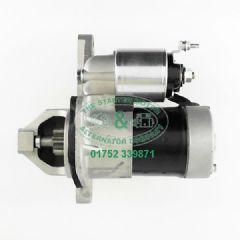 NISSAN MR20DE ENGINE STARTER MOTOR (23300-EN20A)